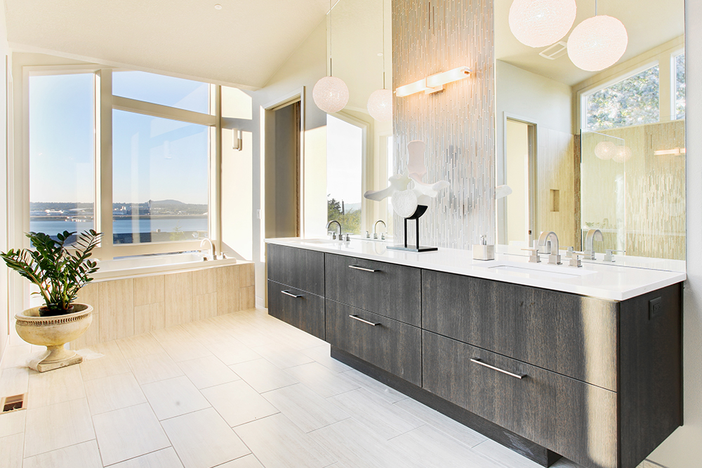 bathroom -remodeling md