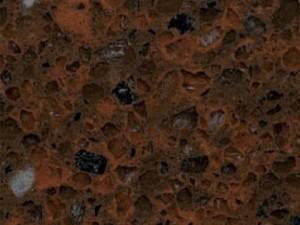 Copper_Canyon