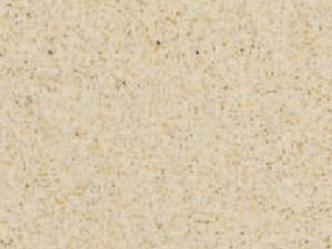 Desert_Limestone