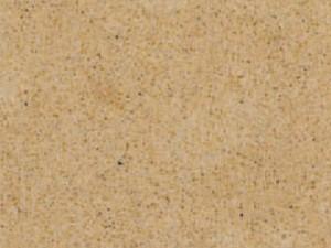 Jerusalem_Sand